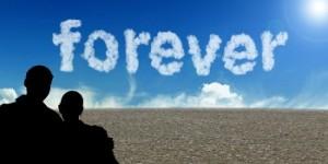 Sm.Forever.DrPatAllen