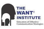 Want-Logo-150x100