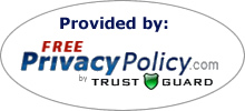 freeprivacy