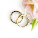 wedding-Ring-150x150
